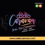 Radio Caravan