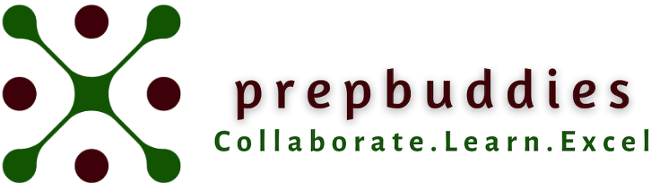 prepbuddies